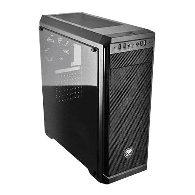 Gabinete Gamer COUGAR MX330
