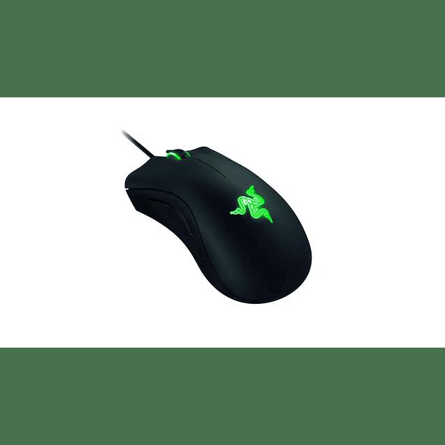 Mouse Gamer RAZER DEATHADDER ESSENTIAL