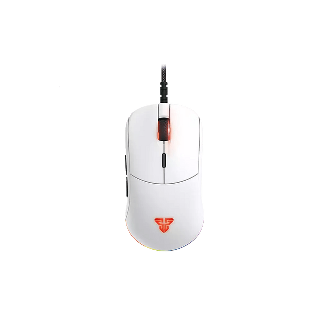 Mouse Gamer FANTECH HELIOS UX3 SPACE EDITION