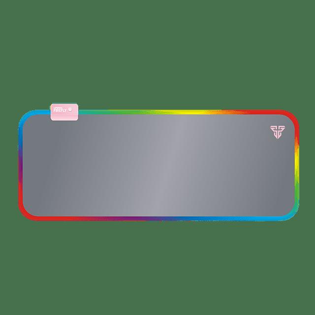 Mousepad Gamer FANTECH FIREFLY 800 SAKURA EDITION