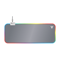 Mousepad Gamer FANTECH FIREFLY 800 SPACE EDITION