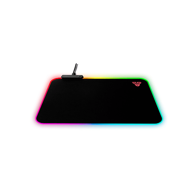 Mousepad Gamer FANTECH FIREFLY 351 RGB