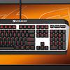 Mousepad Gamer COUGAR ARENA