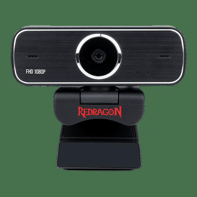Webcam HITMAN