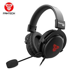 Audífonos Gamer FANTECH ECHO MH82
