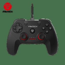 Control Mando Gamer FANTECH REVOLVER GP12