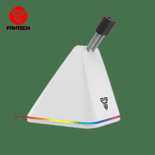 Soporte Para Cable FANTECH PRISMA SPACE EDITION