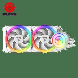 Refrigeracion liquida FANTECH POLAR LC240 SPACE EDITION
