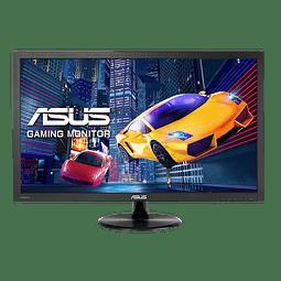 Monitor Gamer ASUS VP228 21.5