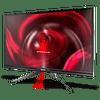 """Monitor Gamer Ozone DSP27 IPS 27"""""""