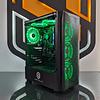 PC Gamer INTEL I3 10100