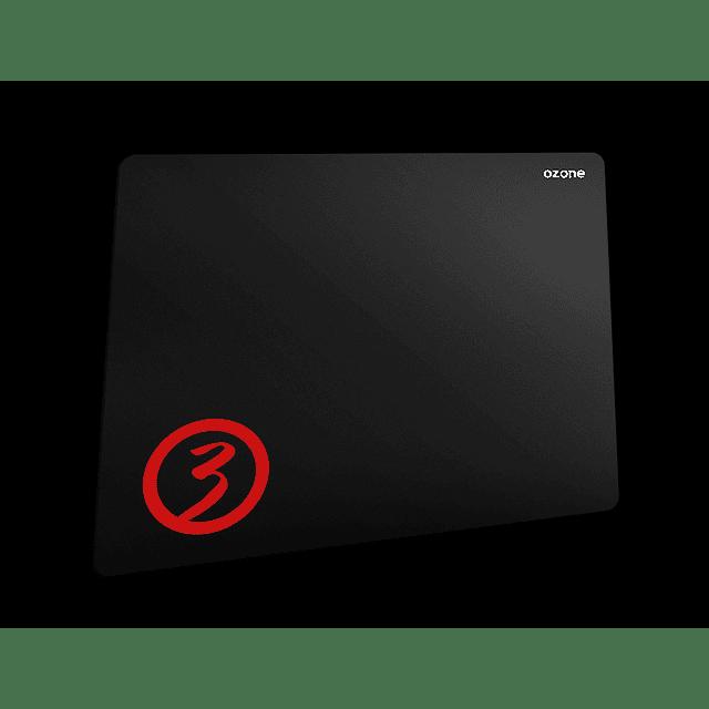 Mousepad Gamer OZONE GROUND LEVEL M