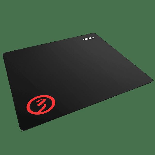 Mousepad Gamer OZONE GROUND LEVEL L