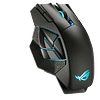Mouse Gamer ASUS ROG SPATHA X
