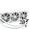 Refrigeración Liquida ROG STRIX LC 360 AIO COOLER WHITE