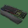 Teclado Gamer GAMENOTE KEYBOARD KB432