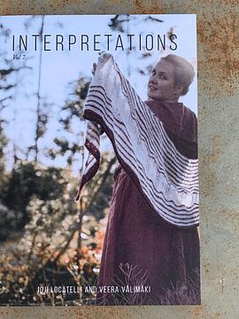 Interpretations 7