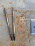 Lykke Interchangeable Needle Tips | Lykke Pontas Agulhas Intercambiáveis