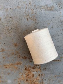 Linha de Alinhavar   Basting Thread