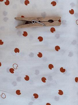 Atelier Brunette Chestnut
