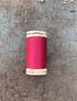 Organic Cotton Sewing Thread | Linha de Coser em Algodão Orgânico
