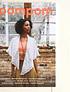 PomPom Magazine Quarterly Past numbers