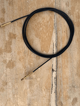 KnitPro Interchangeable Needle Cable | Cabos para Agulhas Inter-cambiaveis