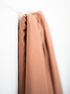 Tencel Stretch Jersey Nude