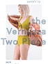 Friday Pattern Co The Vernazza Two Piece