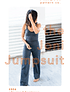 Friday Pattern Co Joni Jumpsuit
