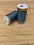 Organic Cotton Sewing Thread   Linha de Coser em Algodão Orgânico