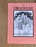 Folkwear Blonde Bombshell 239