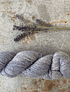 Gregoria Fibers | Lush DK | Hand Dyed with Plants