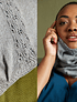 Knitting Outside the Box: Drape & Fold by Bristol Ivy | Print + Digital