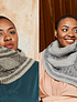 Knitting Outside the Box: Drape & Fold by Bristol Ivy | Print + Digital