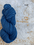 Serafina* Appenninica Naturally Dyed