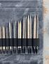 Lykke Long Interchangeable Circular Knitting Needles Set