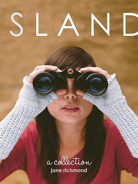 Island: A Collection