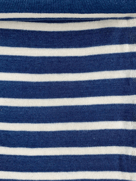 Jersey de Lã Japonês | Japanese Wool Jersey