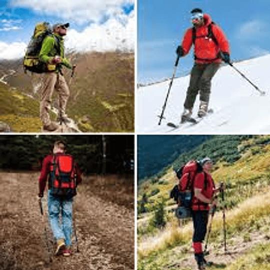 Batón de trekking - Image 2