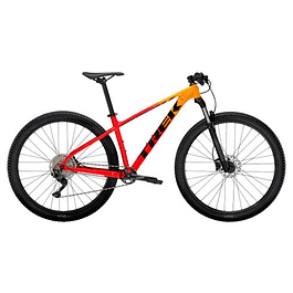 BIC.TREK MARLIN 7 ML DISCO ROJO/AMARILLO 2021 TALLA ML