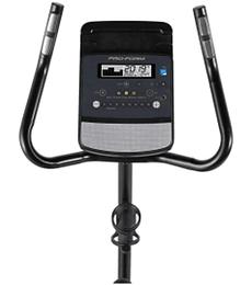 Bicicleta Estática Cadence U2.9 ProForm