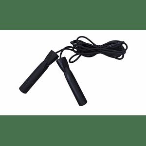 Cuerda de salto PVC
