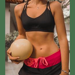 Balón medicinal 3k silicona