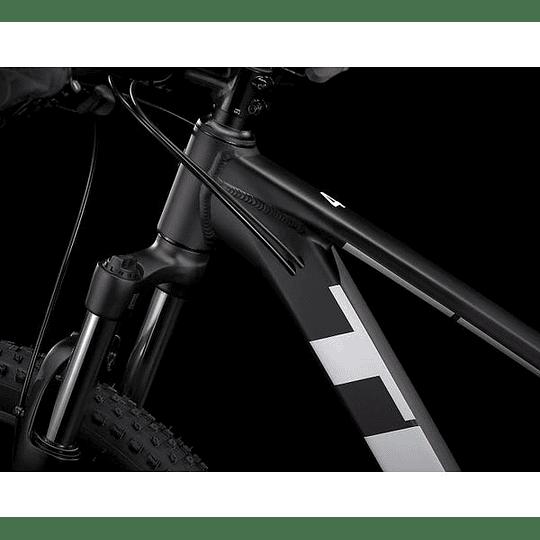 TREK MARLIN 4 T M NEGRO 2022 - Image 3