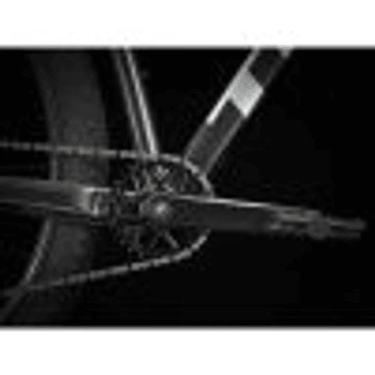 BICICLETA MTB TREK MARLIN 6 T M 29