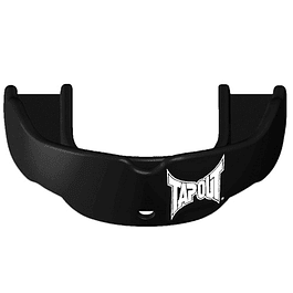PROTECTOR BUCAL TAPOUT UNICOLOR JUNIOR