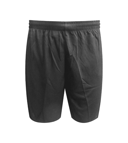SHORT LEGEA CALCIO