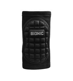 CODERA BIONIC ALLIGATOR NEGRA