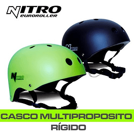 CASCO NITRO